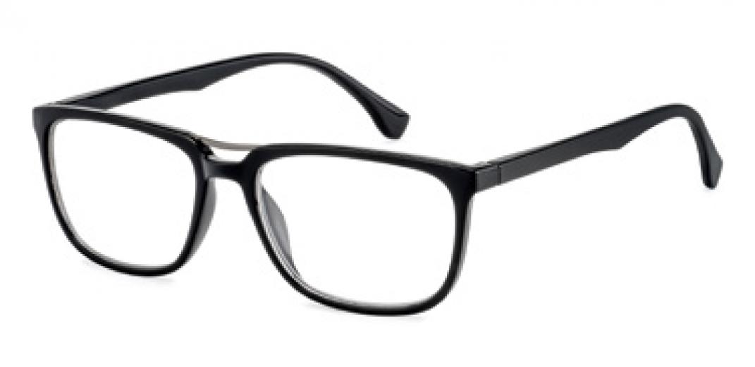 Bralna očala Stockholm