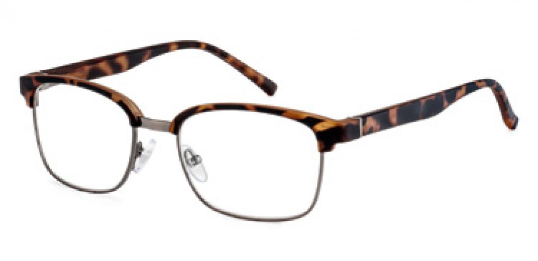 Bralna očala Palermo (filter modre svetlobe)