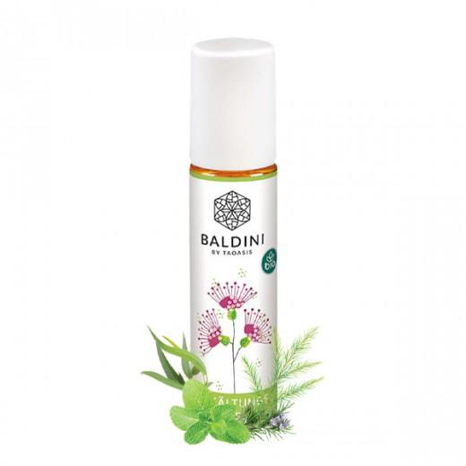BIO aroma rolon Prehlad TAOASIS 10ml