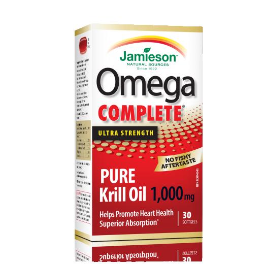 Jamieson omega red kps 30x
