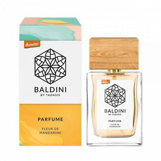 BIO parfum Fleur de Mandarine 30ml