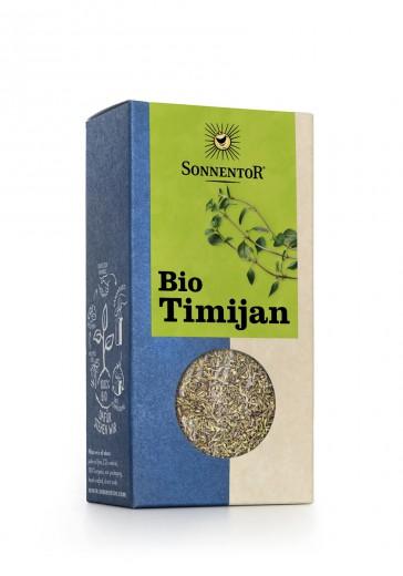 Bio Timijan Sonnentor, 25 g