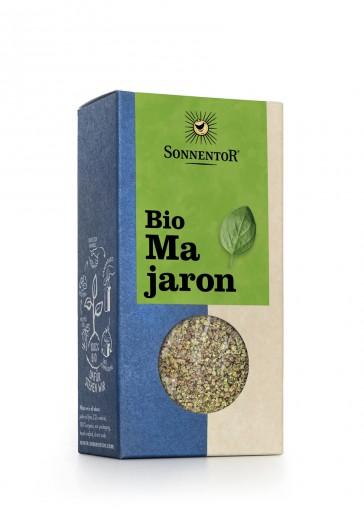 Bio Majaron Sonnentor, 12 g