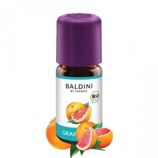 BIO Aroma olje BALDINI GRENIVKA BIO 5 ml