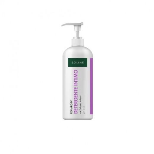 Remargin Intimno milo Solime pH 3,5, 200 ml