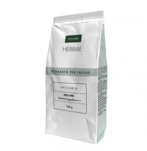 Čaj Vrbovec Solime, 100 g