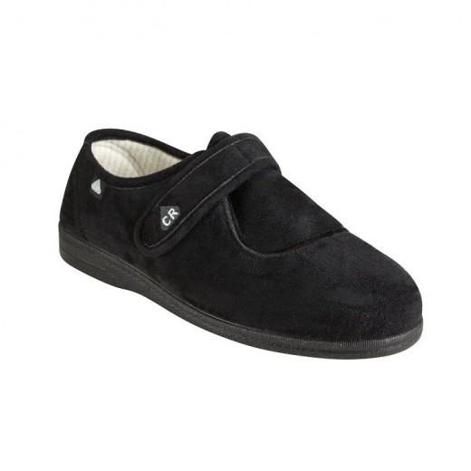 Copati Wallaby Diabetic, obutev za občutljiva in široka stopala