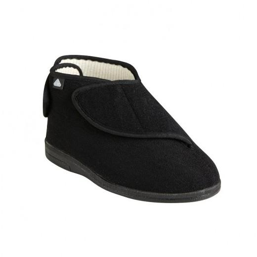 Copati Gary, obutev za povita in občutljiva stopala