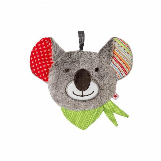Fahsy blazina termo koala koko s semeni