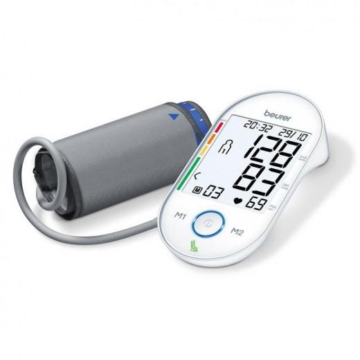 Merilnik krvnega tlaka BM 55 Beurer
