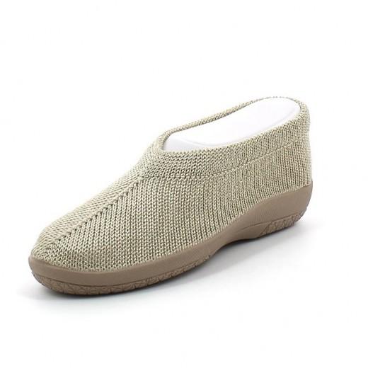 Copati/čevlji Plumex 2100, črna, bež