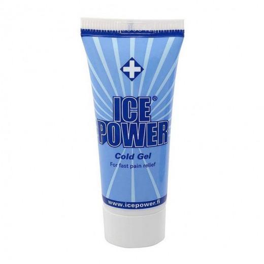 Ice Power hladilni gel, 20 ml