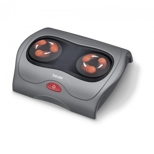 Beurer FM 39 masažni aparat za noge