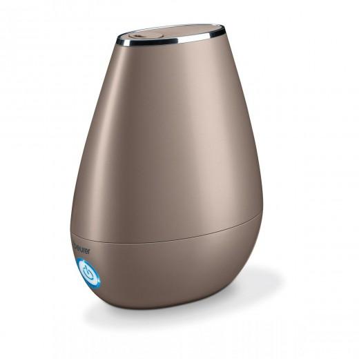 Beurer LB 37 Toffeel ultrazvočni vlažilnik zraka