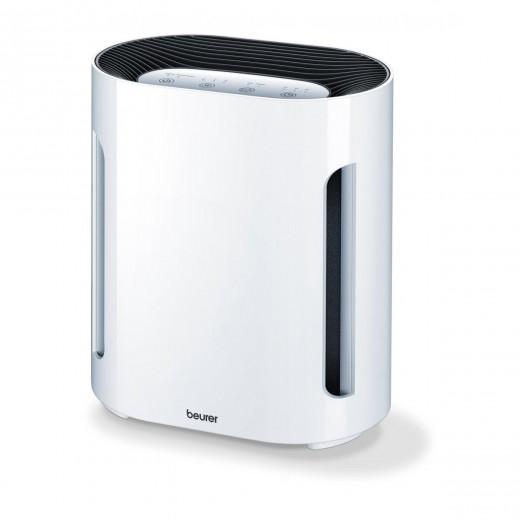 Beurer LR 200 čistilnik zraka s hepa filtri