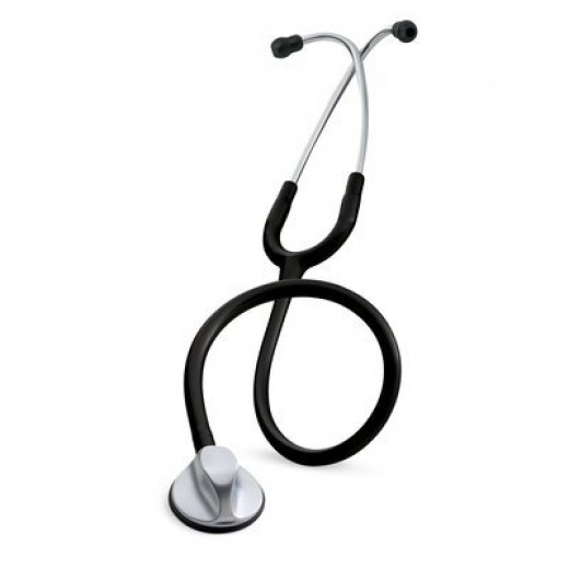 Stetoskop Littmann Master Classic II
