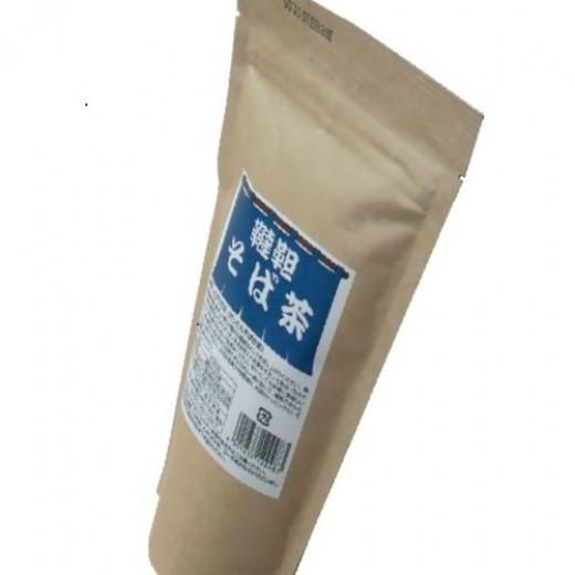Ajdin čaj DATTAN, 200 g