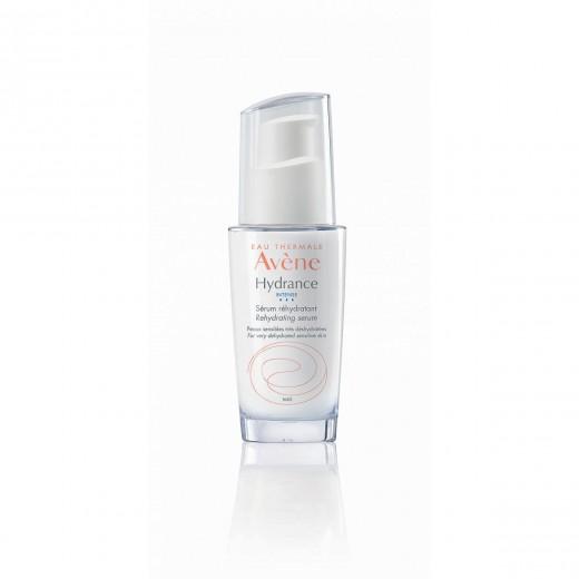 Avene Hydrance Intense vlažilni serum, 30 ml