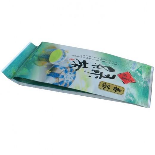 Bancha zeleni čaj, 100 g