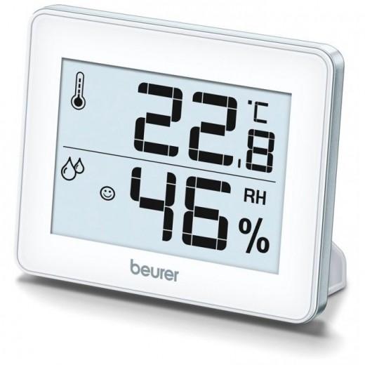 Termometer-hydrometer Beurer HM16