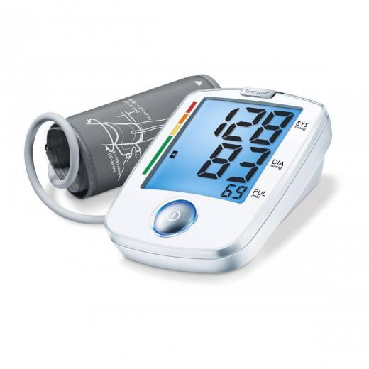 Merilnik krvnega tlaka BM 44 Beurer