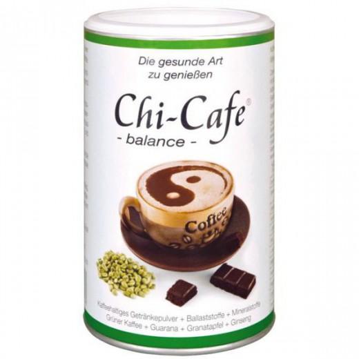Kava Chi balance, 180 g