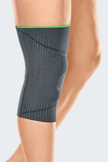 Bandaža za koleno protect.Genu Medi