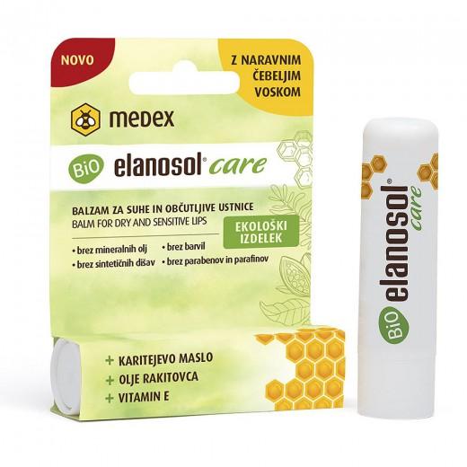 Bio Elanosol Care Medex,  5,2 g