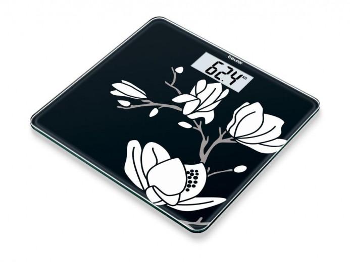 Beurer GS 211 magnolia tehtnica