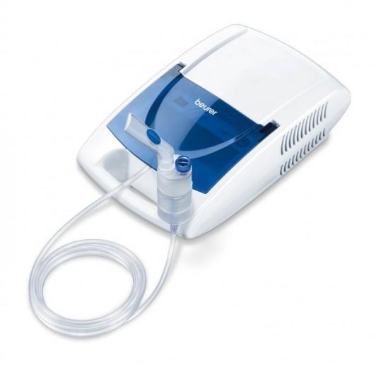 Kompresorski inhalator IH 21 Beurer