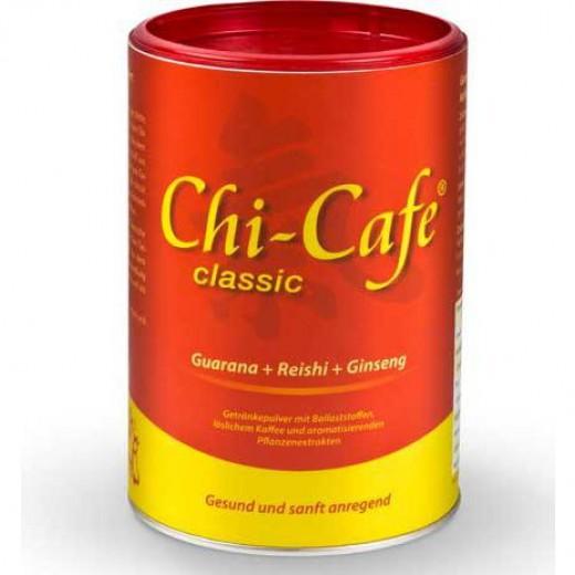 Kava Chi classic, 400 g