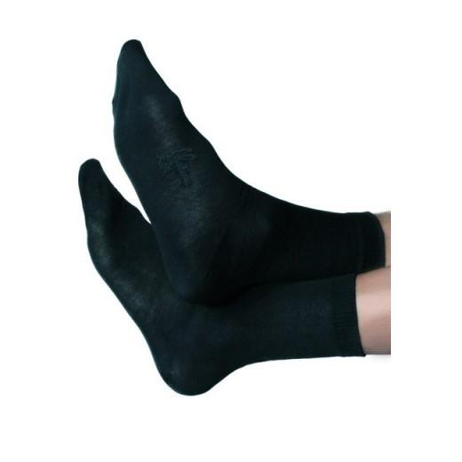 Nogavice za diabetike Medima 210 - drap barve