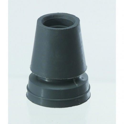 Natik za berglo 17-20 mm Herdegen