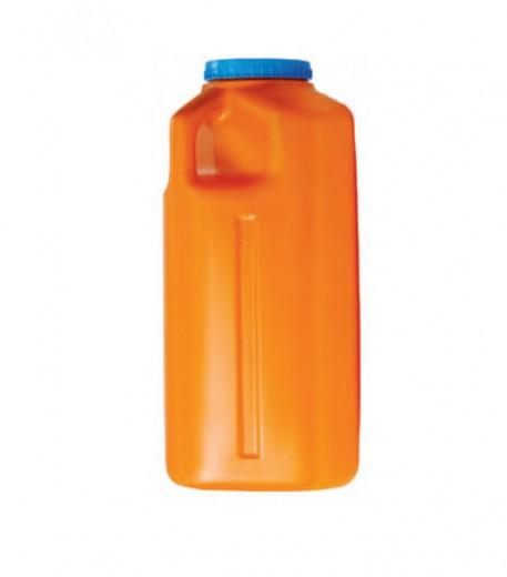 Posoda za 24-urno zbiranje urina Becton-Dickinson, 3 l