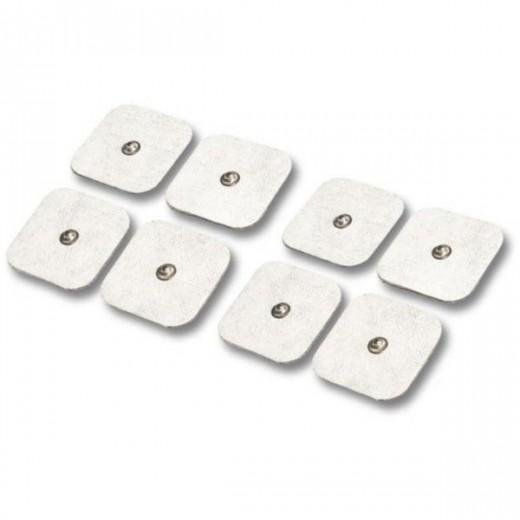 Elektrode 45 x 45 Beurer
